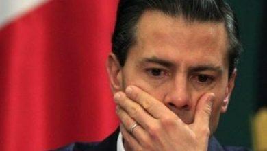 Photo of Javier Duarte ofrece a la FGR entregar pruebas sobre desvíos a campaña de EPN
