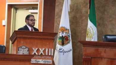 Photo of Propone diputado del PT instalación de albergue migratorio integral en Tijuana