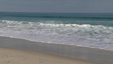 Photo of ¡Aguas! Estas playas de Tijuana y Rosarito están contaminadas