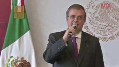 Photo of Autor del tiroteo en Texas será acusado de terrorismo por México