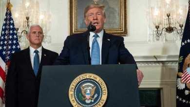 Photo of Trump condena racismo y supremacismo blanco; pide pena de muerte por tiroteos