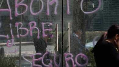 Photo of SCJN garantiza acceso al aborto cuando hay embarazo por violación