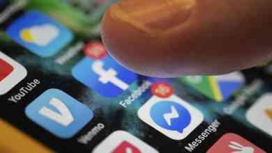 Photo of Facebook pagó a empresa para transcribir mensajes de audio enviados por Messenger