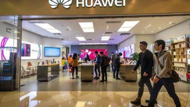 Photo of EEUU da 90 días a Huawei para comprobar proveedores locales