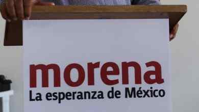 Photo of Si Morena se corrompe, renuncio y pido que le cambien el nombre: López Obrador