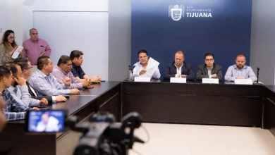 Photo of Demandan a operadora de Ruta Troncal por daño patrimonial