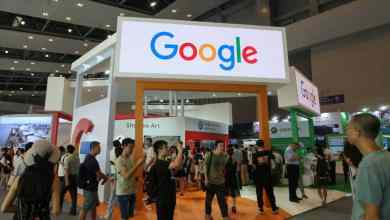 Photo of Estados Unidos investiga a Google por presuntas prácticas monopólicas