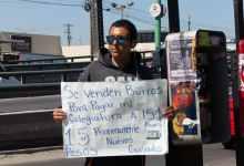 Photo of Buscamos al estudiante que conmueve Tijuana