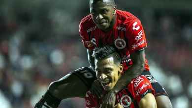 Photo of Xolos doblega 3-2 al Morelia
