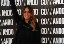 Photo of Andrea Legarreta se va a la yugular contra Adame