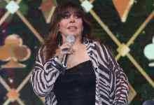 Photo of Verónica Castro anuncia su retiro por escándalo con Yolanda Andrade