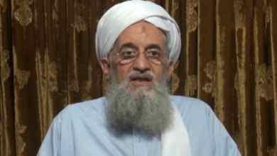 Photo of En el aniversario del 11-S, líder de Al Qaeda pide atentar contra EU y sus aliados
