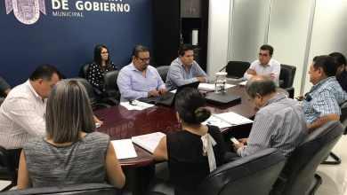 Photo of Informan sobre la situación actual del SITT