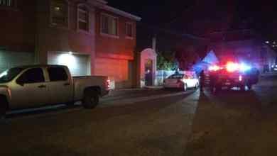 Photo of Noche violenta: varios ataques armados en Tijuana