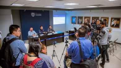 Photo of Ayuntamiento inicia proceso administrativo en contra de operador del SITT