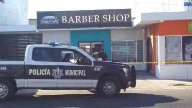 Photo of Privan de la libertad a hombre en Tijuana