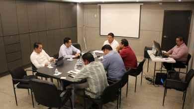 Photo of SITT mantiene reuniones permanentes con gestores del sistema