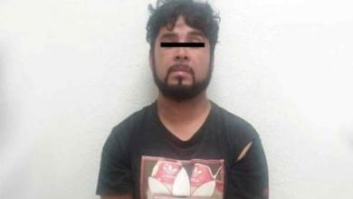 Photo of Mató a golpes a niña de 5 años, era hija de su novia