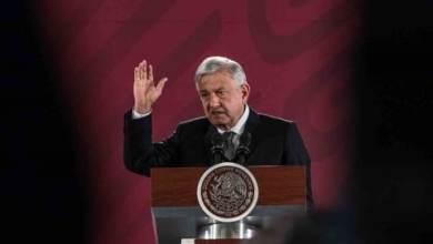 Photo of Pide López Obrador no violar la ley cerrando casetas