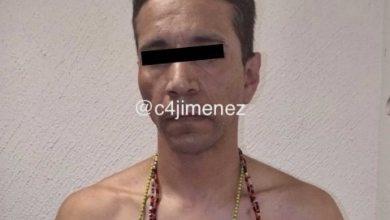 Photo of Cae presunto taxista violador, habría abusado de al menos 10 mujeres