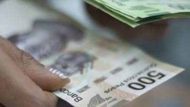 Photo of Las deudas del buró ¿Cuánto tardan en desaparecer?