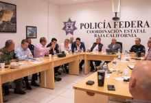 Photo of Avanza solución a damnificados de Lomas del Rubí: Bonilla