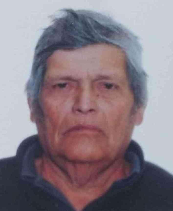 Víctima de triple homicidio en Tijuana