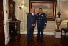 Photo of Jaime Bonilla y SEDENA acuerdan inicio de estudios para desarrollo de Zona Militar