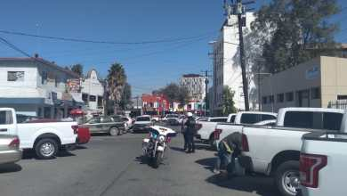 Photo of Remolcan vehículos por infringir reglamento