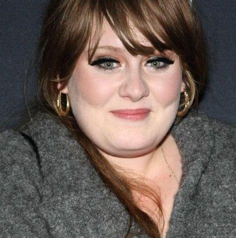 Photo of Adele reaparece e impacta con su cambio