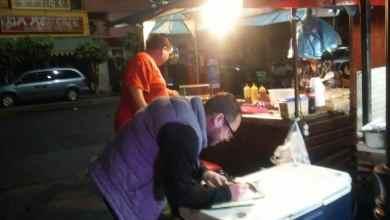 Photo of Inspecciones a comercios establecidos y ambulantes continúan