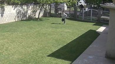 Photo of Revelan video de la muerte de un joven a manos de la policía