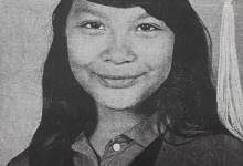 Photo of Buscan a niña de 12 años desaparecida