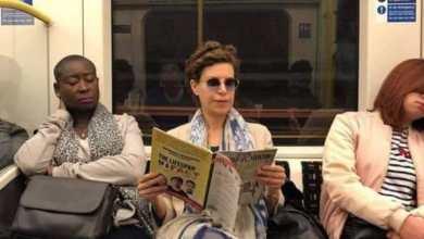 Detienen a Karime Macías, esposa de Javier Duarte en Reino Unido