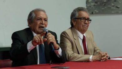 Photo of Familia de 'el Chapo' agradece a López Obrador