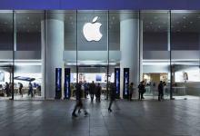 Photo of Denuncia a Apple por convertirlo gay