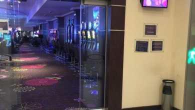 casino arenia tijuana