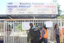 Photo of Caso de abuso sexual en primaria de Tijuana es denunciado