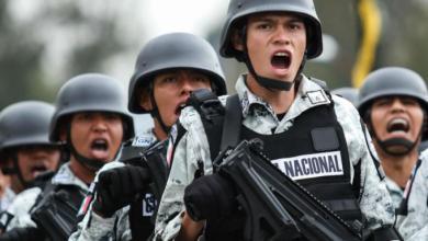 Photo of Anuncian fuertes operativos contra Uber y DiDis en Aeropuertos