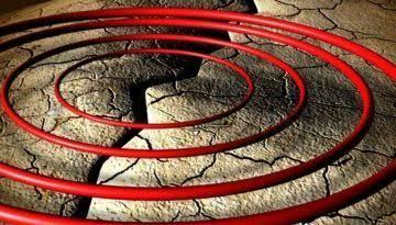 Photo of Fuerte sismo sacude a Japón