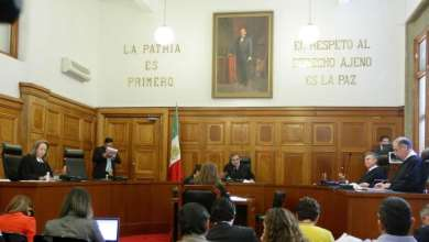 Photo of Suprema Corte rechaza suspensión provisional; Ley Bonilla sigue vigente