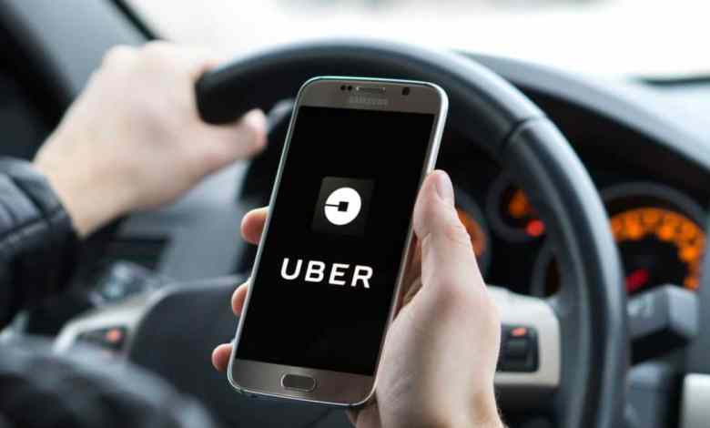 La verdad sobre el futuro de Uber en Baja California