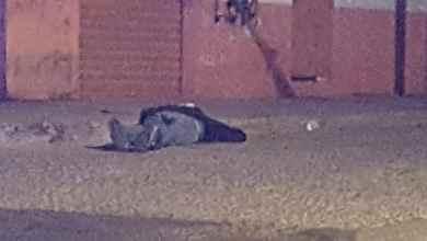 Photo of Matan a cuatro en menos de dos horas en Tijuana