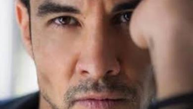 Photo of Comando armado secuestró a actor Alejandro Sandí