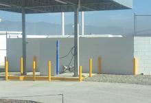 Photo of Listas para operar 'Bombas de tiempo' en Ejido Villa y Mariano