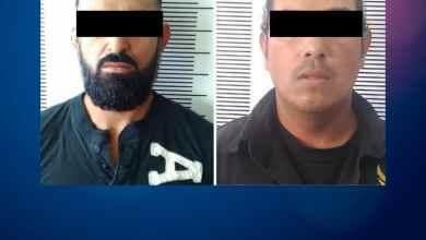 Photo of Robaron a un hombre y lo asesinaron con más de 40 puñaladas