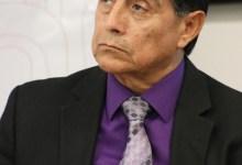 Photo of Gobierno de El Patas con graves irregularidades