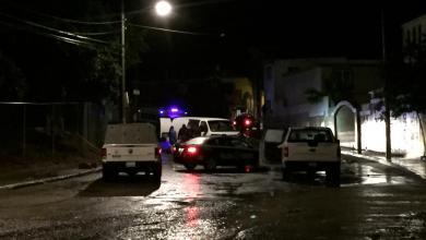 Photo of Asesinan a un joven en Tijuana