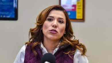 Photo of Anuncia presidenta municipal desvío en ayuntamiento