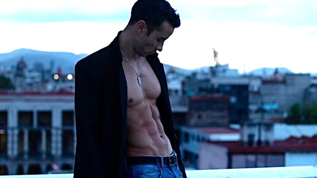 Photo of ¿El actor Alejandro Sandí mintió y todo fue un autosecuestro?